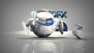 الروبوت الألي يساعد باكتشاف شركة bancofx نصب الشركات الغير مرخصة