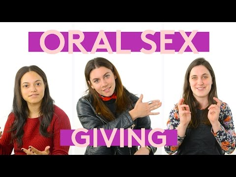 Xxx Mp4 Women 39 S Thoughts While Giving Oral Sex 3gp Sex