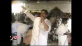 dhol ty ghumber waryam sheikh and ghulam sheikh by rai electronics skp omni
