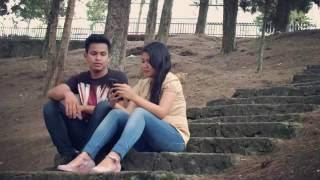 ALAND JHUBELZ - PABOA MA (Lagu Batak Terbaru 2016)