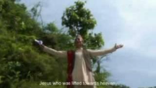 Karna das Nepali Christian song