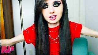 Should Eugenia Cooney Be Banned From YouTube Over Anorexia Concerns?