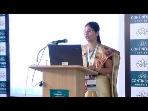 Standardization of Quality Indicators   Ms Shubhangi   Continental National Nursing Conclave