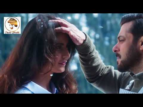 Xxx Mp4 DIL DIYAN GALLAN Tiger ZINDA Hai Salman Khan Katrina Kaif Bollywood Song New Latest Song 2018 3gp Sex