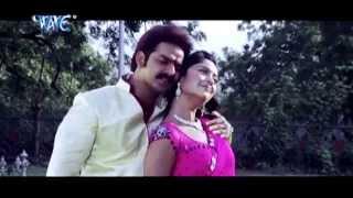 रस्गुला जईसन बा Rasgula Jayisan Ba - Pawan Singh - bhojpuri hot Songs 2015 - Veer Balwan