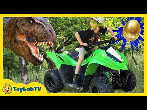 Xxx Mp4 Dinosaurs Egg Search Amp Giant T Rex Dinosaur Kids Toy Collection 3gp Sex