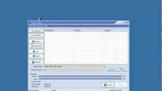 How To Convert AVI files To FLV files. Fast Free Method.