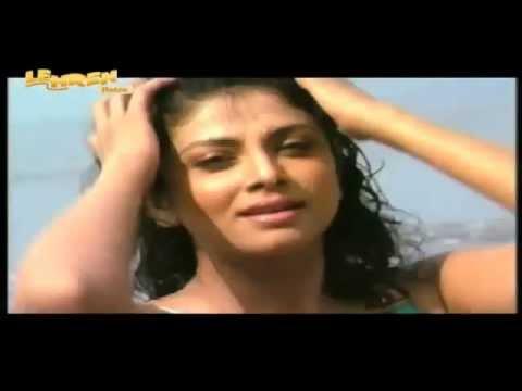Xxx Mp4 Unseen Photo Shoot Of Varsha Usgaonkar 3gp Sex