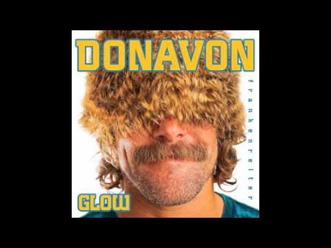 Donavon Frankenreiter -  Dance Like Nobody's Watching
