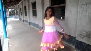 না দেখলে চরম মিস করবেন Bangladeshi village dance 2016
