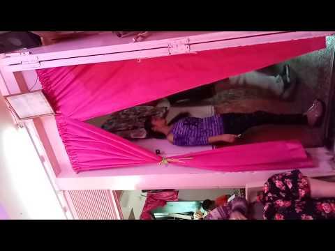 Xxx Mp4 कमाठीपुरा रेड लाइट एरिया VS Pune Ke Buthavar Peth Ki Sex Works Hot And Very Butifull 10 3M Views 3gp Sex