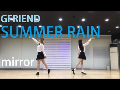 [목동댄스학원]GFRIEND(여자친구)