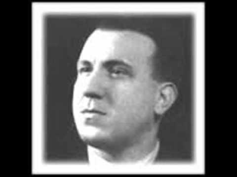 Emilio Livi - Sulla carrozzella (Filippini -- Morbelli).wmv