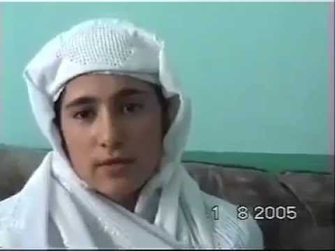 Xxx Mp4 Girls Forced To Marry Men As Old As Her Father In Afghanistan And The Region 3gp Sex