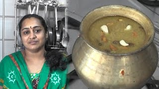 How to Make Sweet Pongal || Sakkarai Pongal recipe in tamil || Chakkarai Pongal