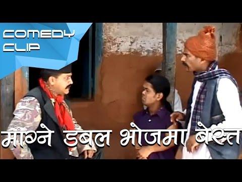 Xxx Mp4 Nepali Comedy 3gp Sex