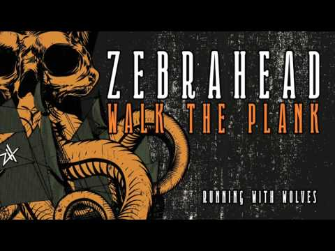 Xxx Mp4 Zebrahead Running With Wolves 3gp Sex