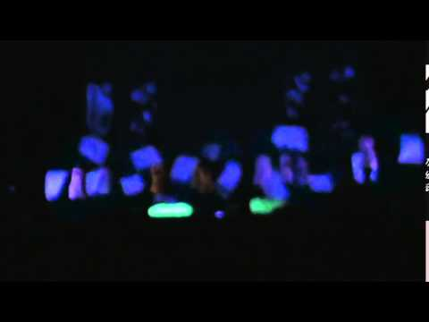 Xxx Mp4 Flags Bezalel School Spring Performance 3gp Sex