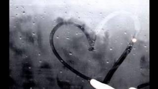 Ирээд буцсан хайр