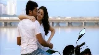 Watsapp status tamil love songs ff