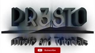 Free Naija beat - prod. by Pr3sto