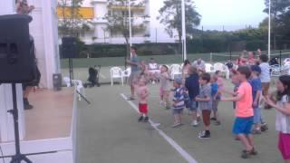Menorca 2013(5)