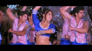 लूटल खजाना जवानी के - Lutal Khajana Jawani Ke - EK Laila Teen Chaila - Bhojpuri Hot Songs 2016