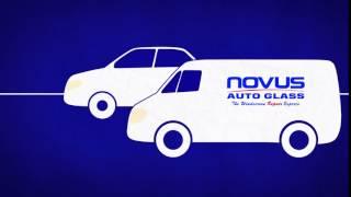 Show Us Your Crack! - NOVUS Auto Glass NZ Ad 7
