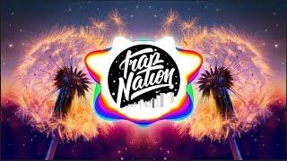 TOP 15 BEST TRAP NATION BEAT DROP SONGS!! {PART 2} - Killer Confidence