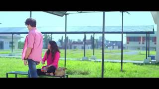 super comedy seen by nepali movie hostel  retrun