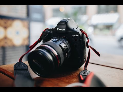 How to convert CR2 to JPG? Canon camera