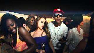 MC Koringa - Dança Sensual (Clipe Oficial)