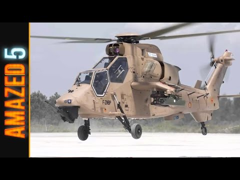 top 10 attack helicopters 2015