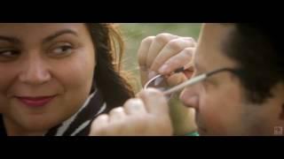 Volte A Sonhar   Elaine Martins Clipe Oficial  em HD