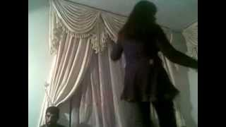 afghan party dance 2