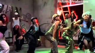 music video JUGNI .mp4