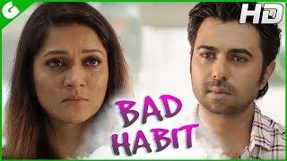 Bangla Natok 2017   Bad Habit   ft Mithila,Opurbo HD1