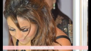 Periscope Live: Gauri Khan Chief Guest (spotted) at an event in London