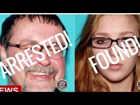 Xxx Mp4 Tennessee Teacher Arrested Student Safe 3gp Sex