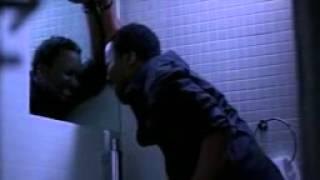 Baba Music Video by Sonnie Babu mpeg4