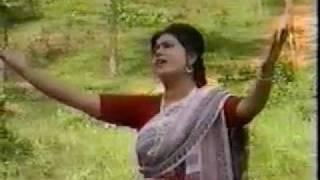 Bangla Song   Runa Laila  03
