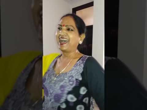 Xxx Mp4 Dhela Kinnar Dance 3gp Sex