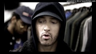 Fall - Eminem (Clean Version)