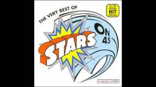 Stars On 45 - Stars On 45 (The Original Version)