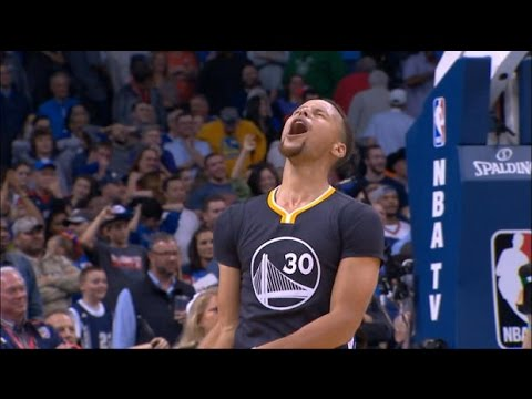 All NBA Game Winners and Clutch Shots of 2015/2016 ᴴᴰ (1 Hour Compilation)