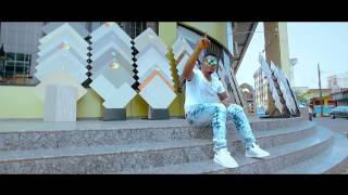 Seta Beatz feat  Mic Monsta - OSHE BABA (Official Video)