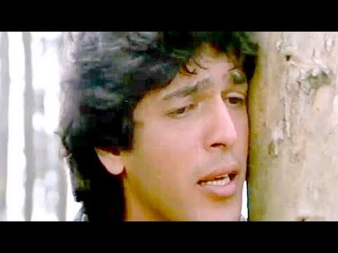 Xxx Mp4 Aa Jaa Re Sajan Shabbir Kumar Asha Bhosle Aag Hi Aag Song 3gp Sex