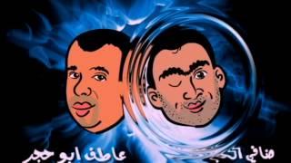 كاميرا خفية مع  فرقه معان ومقالب من الشارع العام