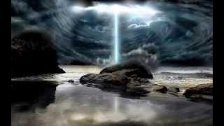 Dimmu Borgir - Progenies of the Great Apocalypse (Orchestral version)