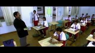 PLUS TWO Malayalam Movie Comedy ~ Scene 2 *ing Suraj Venjaramoodu